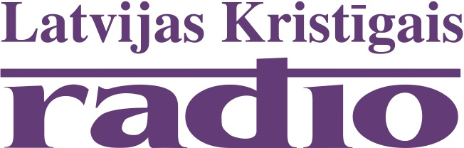 Latvijas_Kristīgais_Radio_logo